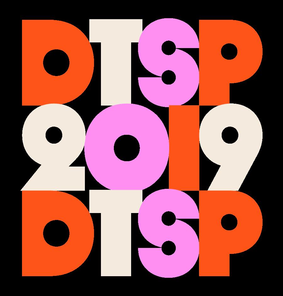 diatiposp