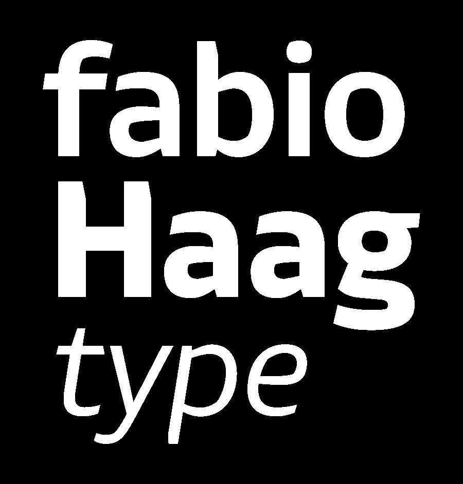 fabio-hagg-type