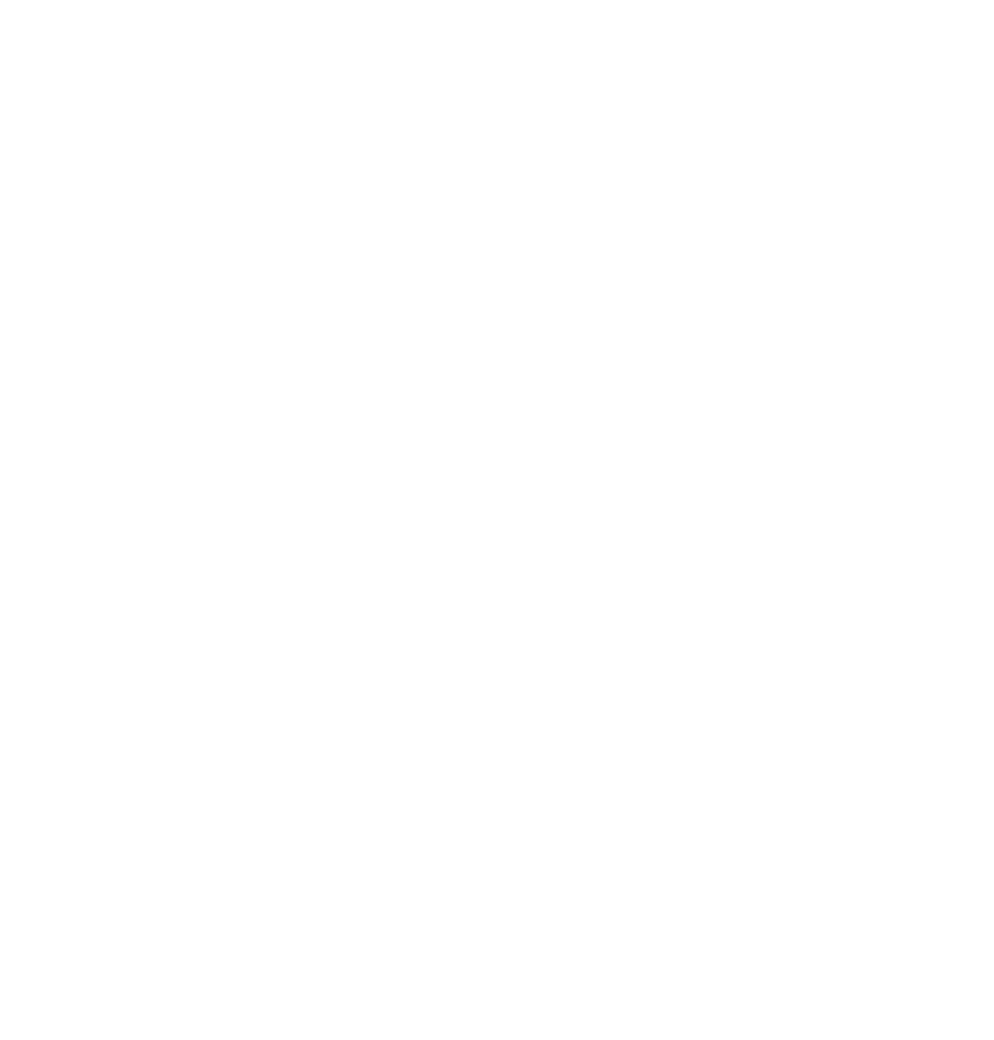 font-of-the-month-club