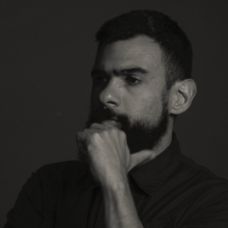Guilherme Falcão</br> Nexo – Brasil