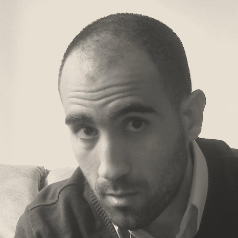 Daniel Sabino </br> Blackletra – Brasil